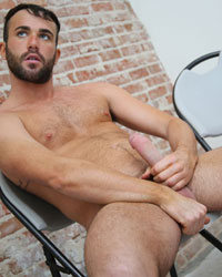 most casey more jerked tickled always treat people