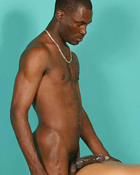Blacks On Boys. Gay Pics 13