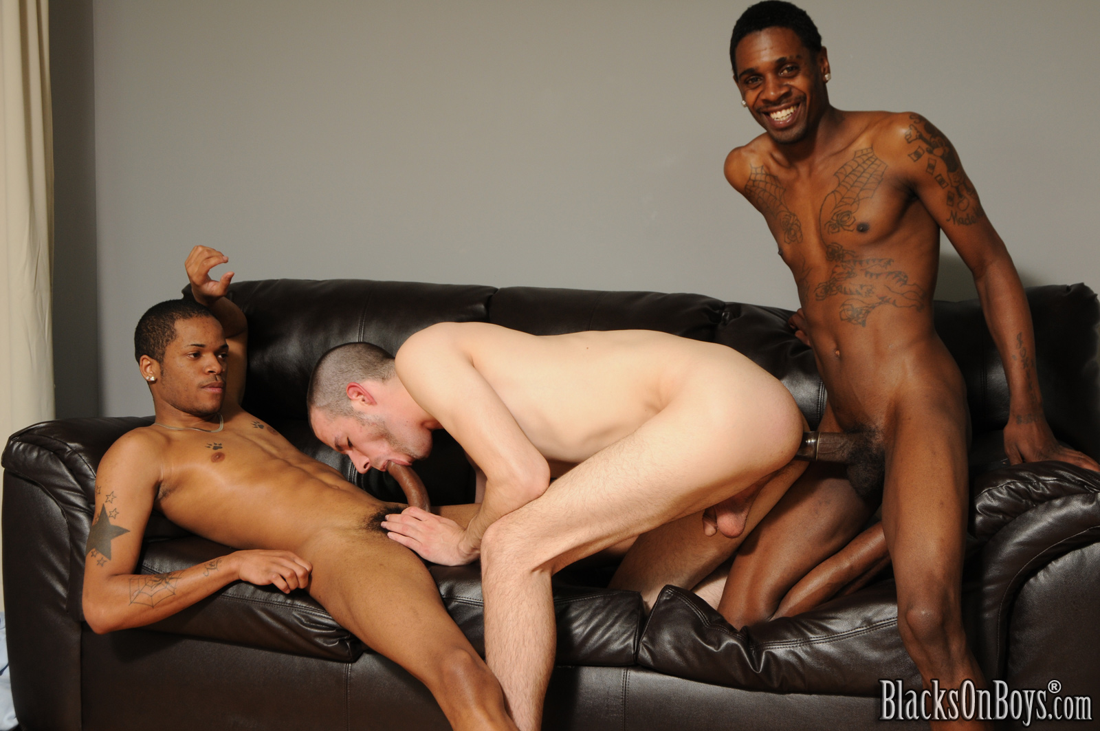 interracial-gay-men-in-yahoo-groups-young-dumb-naked-little-girls