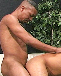 Cesar Interracial Sluts