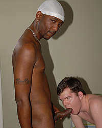 Blacks On Boys. Gay Pics 8