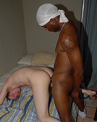 Blacks On Boys. Gay Pics 12