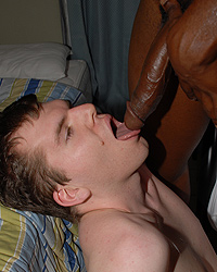 Blacks On Boys. Gay Pics 14