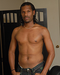 08 straight men gay sex stories. July 30, 2012Posted by Amelia