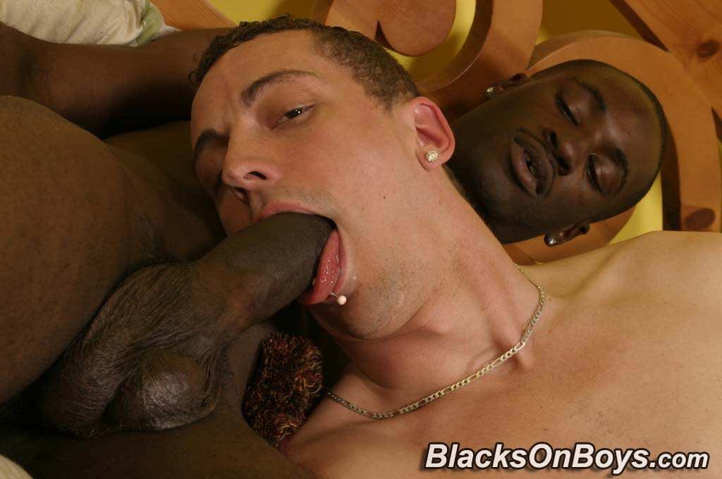 gay big cock caption blowjob