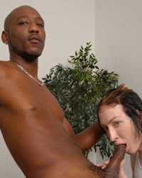 Sebastian Ford True Cuckold
