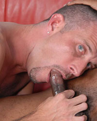 Tyler Ray Xxx Black Dick